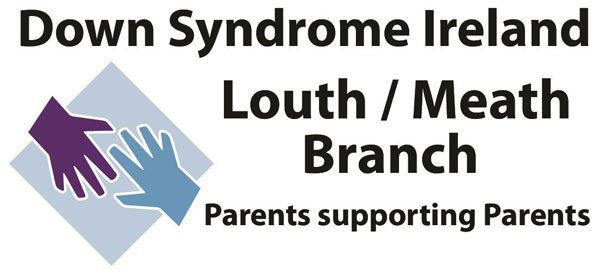 Down Syndrome Ireland – Louth / Meath Branch